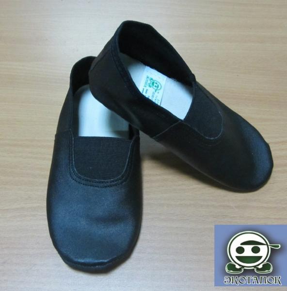 Чешки кожаные 205/32   Артикул: 14960532