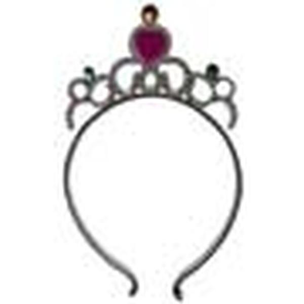 1501-3361 Корона Новий Рїк (плоска)/У   Артикул: 19013361