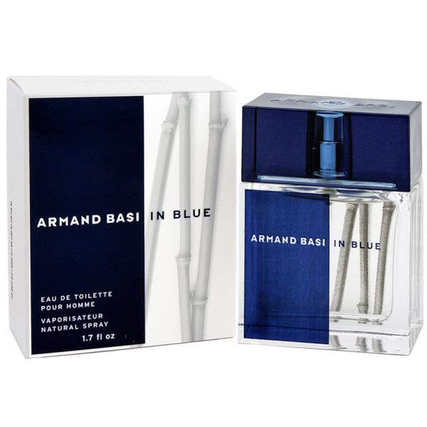 "Armand Basi"" In Blue"" EDT 100ml"