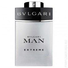 Тестер Bvlgari Bvlgari Man Extreme eau de Parfum, 100 ml