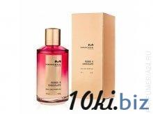 "Mancera "" Roses Greedy"" , 125 ml"
