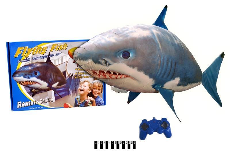 акула (радіо) 1102
