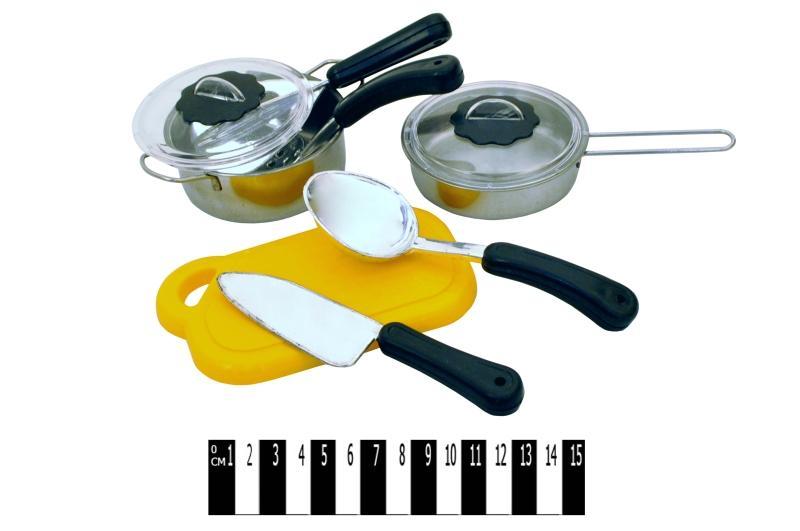 набір посуду  (кульок ) nf3933a