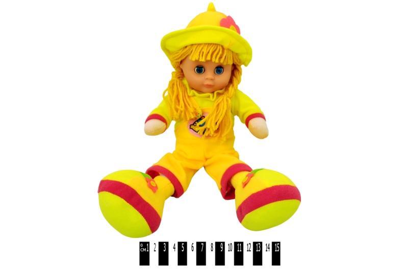 """лялька м""""яка 260814"""