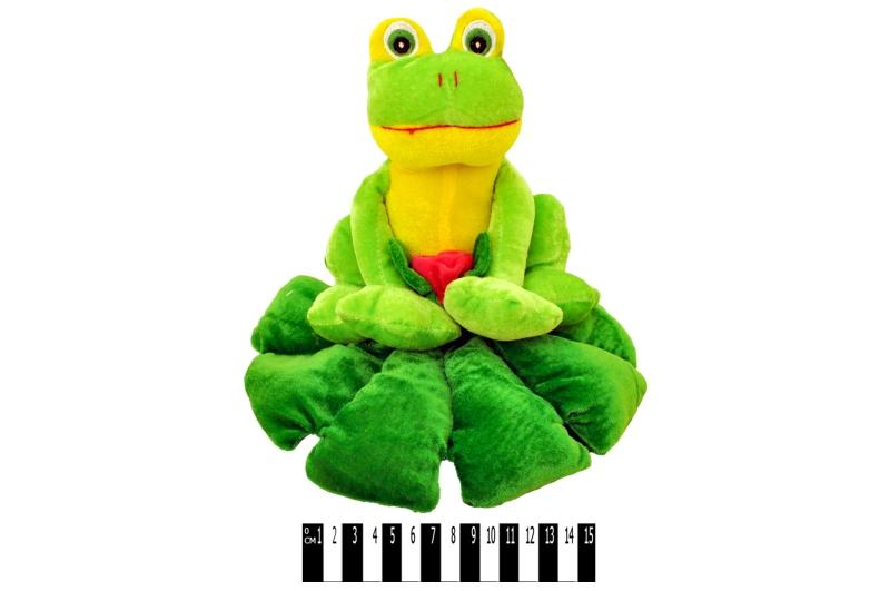 жаба  муз. g-ys-275820