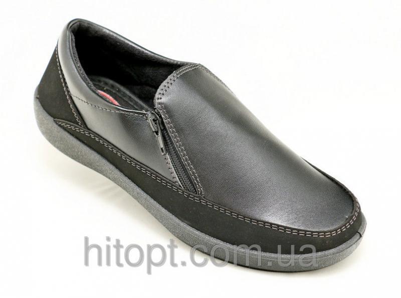 Paolla - 114, женские туфли на змейке