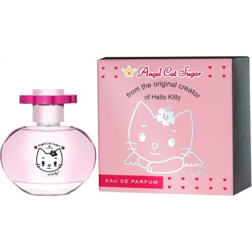 La Rive Дитячий вода Angel Cat Sugar Candy 50мл 1120