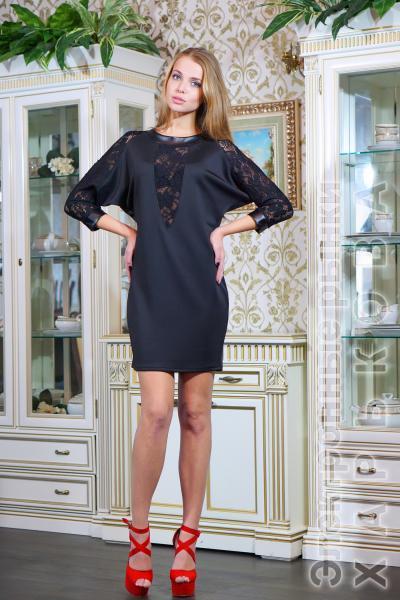 b2c52589c3d Платье