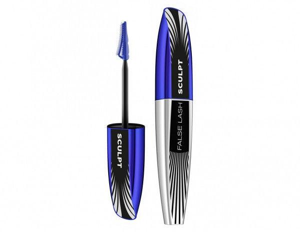 Тушь для ресниц L'Oreal False Lash Wings SCULPT