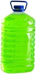 Фото Хозяйственные товары (ЦЕНЫ БЕЗ НДС), Мыло жидкое, кусковое Мыло жидкое Yesли 5 литров