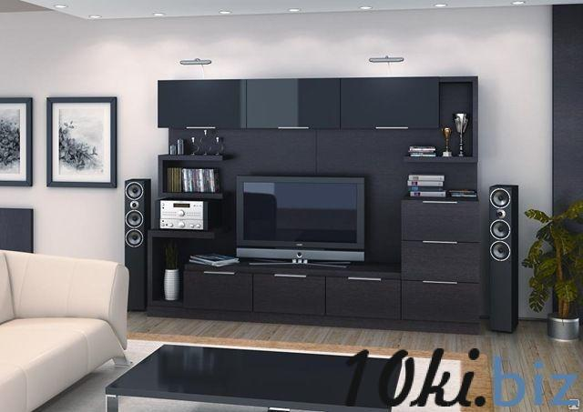 Мебель для гостиной Стенки для гостиных на 7км Одесса