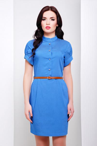 317435018a7 Angel платья кружева на рынке Барабашово. Сравнить цены на платья ...