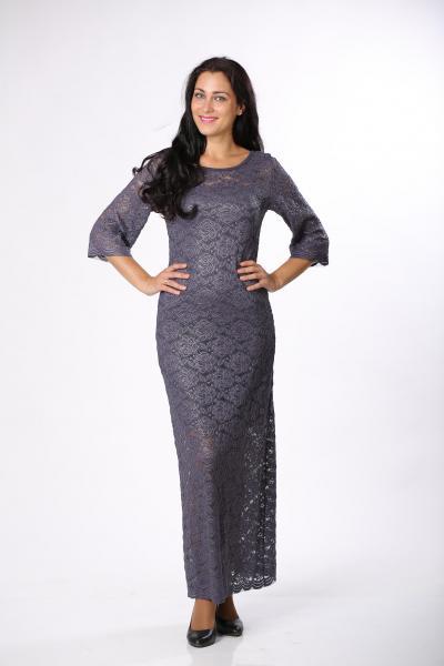 Платье 97 Д