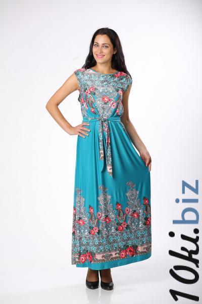 Платье 54 купить в Костроме - Платья с рукавами, теплые платья с ценами и фото