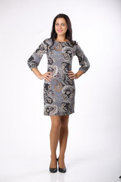 Платье 22
