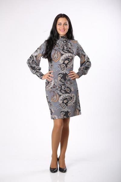 Платье 41
