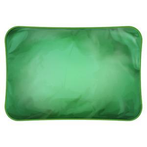Фото Подушки Анотомическая подушка