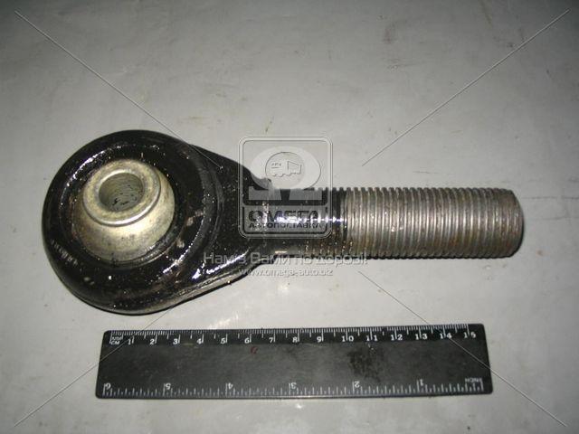 Винт раскоса механический навески задняя на МТЗ левая резьба  А61.02.100