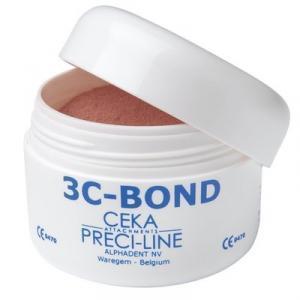3С-Bond