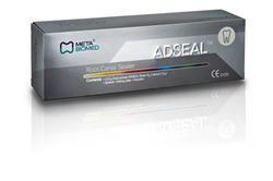 Адсил (Adseal)