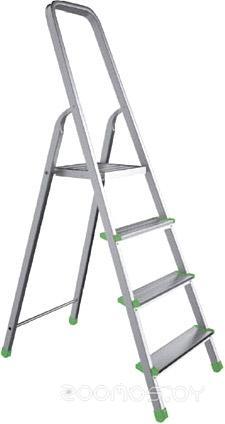 Лестница-стремянка (разные размеры и ЦЕНЫ, см. подробнее)