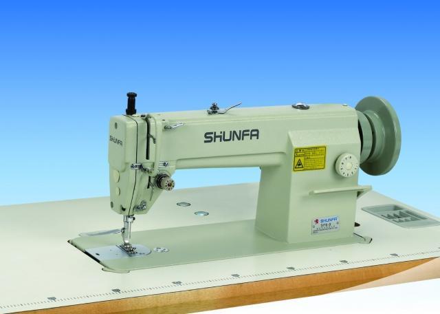 Shunfa SF 6-9 (SF 202)