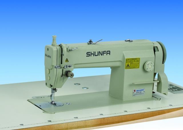 Shunfa SF 6-10