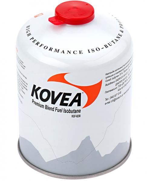 Газовый балон Kovea KGF 0450