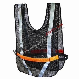 Жилет светодиодный Nite Ize NI LED Sport Vest 2