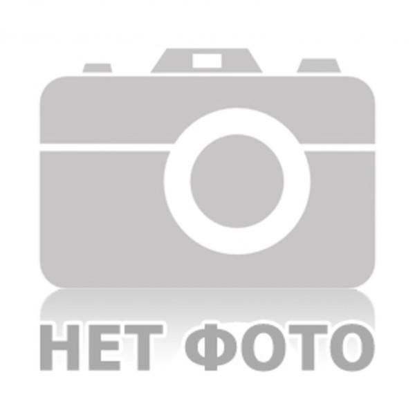 Фиксатор гибкий Nite Ize Gear Tie 6'' - Yellow 2pk желтый