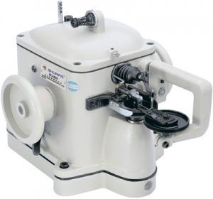 Shunfa SF3-402A для кожи