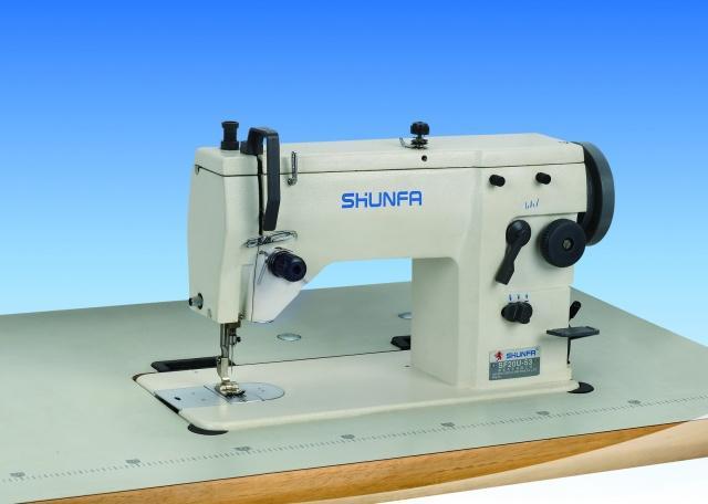 Shunfa SF 20U43
