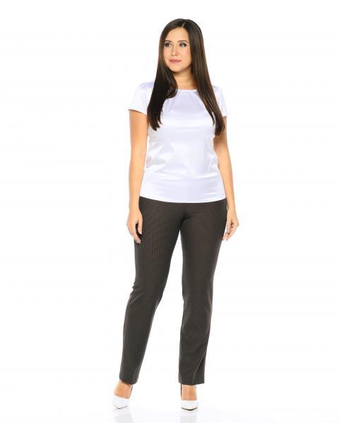 брюки 4167-344