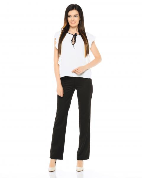 брюки 4329-245