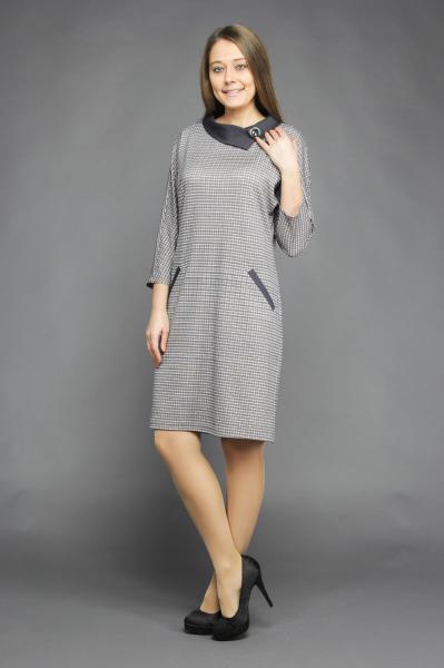 платье 658-502