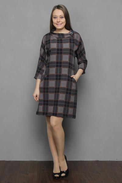платье 658-506