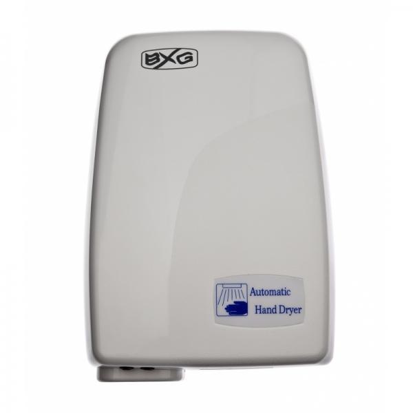 Электросушилка для рук BXG-120/120С