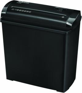 Шредер Fellowes® Powershred® P-25S