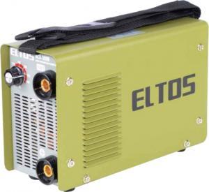 Инвертор Eltos ИСА-300И