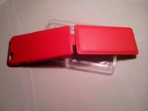 Фото ТЕХНИКА / ЭЛЕКТРОНИКА, Чехлы для мибльных телефонов Чехол для Apple Ipnone 6 (Айфон 6 ) красный