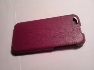 Фото ТЕХНИКА / ЭЛЕКТРОНИКА, Чехлы для мибльных телефонов Чехол для Apple Ipnone 6 (Айфон 6) фиолетовый