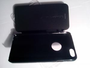 Фото ТЕХНИКА / ЭЛЕКТРОНИКА, Чехлы для мибльных телефонов Чехол для Apple Ipnone 6 (Айфон 6) ч/б