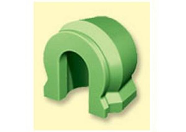 Бредент матрица ВКС-СГ зеленая