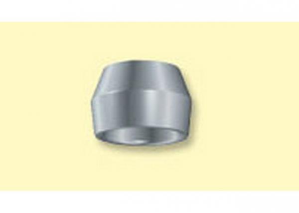 Бредент матрица ВКС-ОЦ металлическая