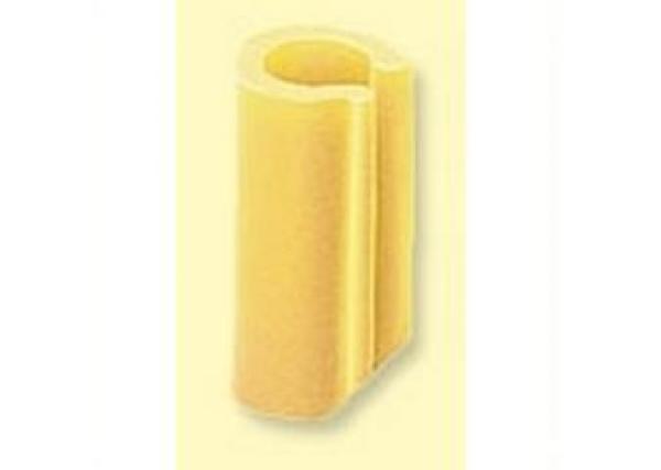 Бредент матрица ВС3 желтая