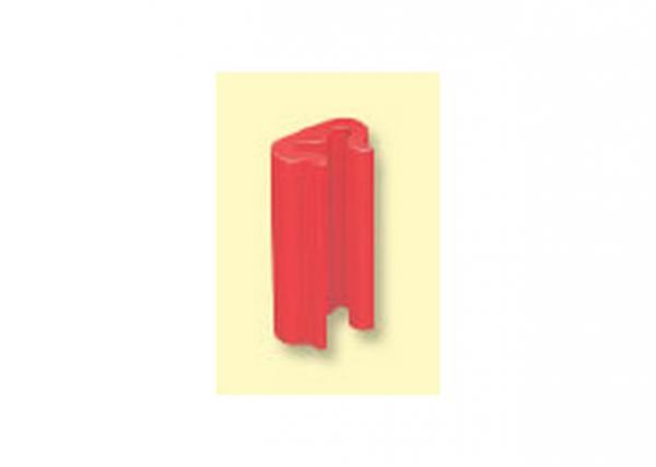 Бредент матрица ВС3 мини красная