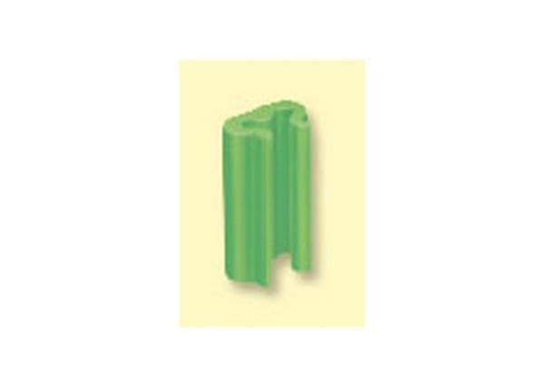 Бредент матрица ВС3 мини зеленая