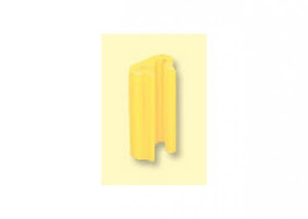 Бредент матрица ВС3 мини СВ желтая