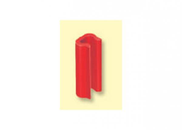 Бредент матрица ВС3 мини СВ красная