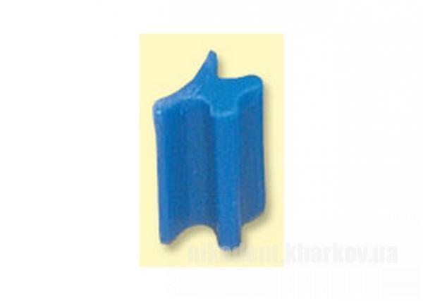 Фото Для зуботехнических лабораторий, МАТЕРИАЛЫ, Бюгельные замки Бредент патрица ВС3 мини